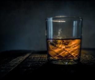 6 whiskys du monde à découvrir